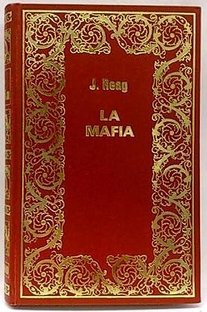 La Mafia: Reag, J.