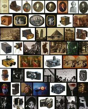Trésors de la Fondation Auer Ory pour la photographie.: Catalogue de l'Exposition: