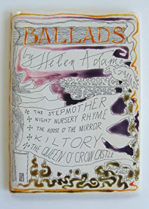 Ballads [Author's Edition]