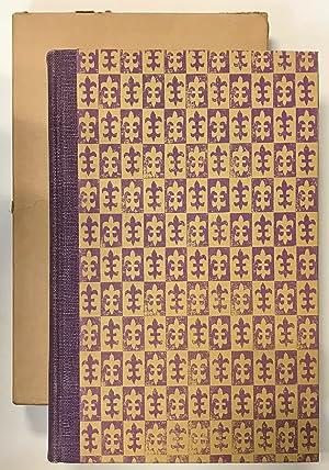 Image du vendeur pour Madame Bovary mis en vente par Heritage Books