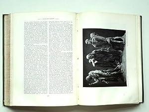 Die Kunst. Monatshefte für freie und angewandte Kunst. 11. Band der Kunst für alle - Freie Kunst. ...