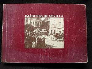 Imagenes De Sevilla: Ayuntamiento De Sevilla