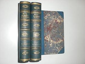 3 Bände. Rom. Die Menschen der Renaissance. Die Menschen des Barock. Das Italien des Rokoko (alles)...