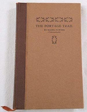 The Portage Trail: Powers, Mabel -