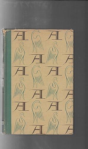 ANDERSEN'S FAIRY TALES illustrated junior library: Hans Christian Andersen