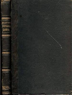 Schleswig-Holstein Meerumschlungen. Kriegs- und Friedensbilder aus dem Jahre 1864. Illustrirt von O...