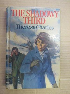 The shadowy third: Charles, Theresa
