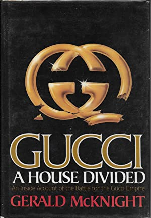 Gucci: A House Divided