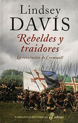 Rebeldes y traidores: Davis, Lindsey
