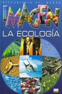 Ecologia: Beamunt, Emilie