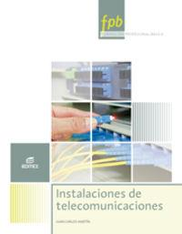 instalaciones de telecomunicaciones: Martín Castillo, Juan Carlos