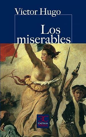 Los miserables): Hugo, Victor