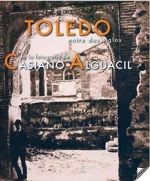 Toledo entre dos siglos: AA.VV.