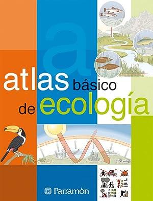 Ecología: Càmara Pérez, Sergi/Farrés,