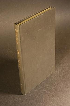 Seller image for Bureaucracy. for sale by Steven Wolfe Books
