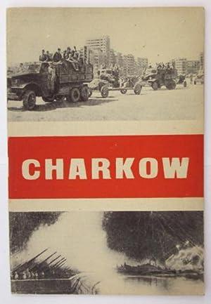 Charkow.