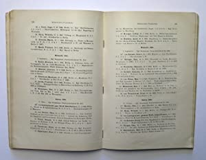 Das königliche Wilhelms-Gymnasium [Wilhelmsgymnasium] in den Jahren 1858 bis 1908 : Festschrift zum...