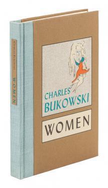 Women (Woman): Bukowski, Charles