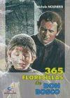 365 Florecillas de Don Bosco: Michele Molineris