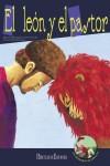 El león y el pastor: Fedro, Gayo Julio