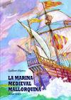 La marina medieval mallorquina (1250-1450): Morro Veny, Guillem