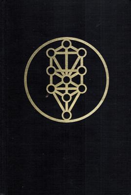 A Practical Guide to Qabalistic Symbolism. Vol.: Knight, Gareth: