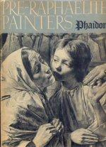 Pre-Raphaelite Painters: Ironside, Robin