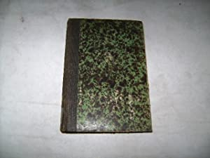 Waverley novels. Vol. XXIV. The pirate Vol.: Waverley