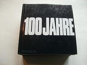 100 Jahre menschliche Geschichte: Fortschritt, Rückschritt, Leiden und Hoffnung.: Bernhard, Bruce