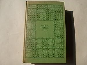 Briefe der Ninon de Lenclos.: Lenclos, Ninon de