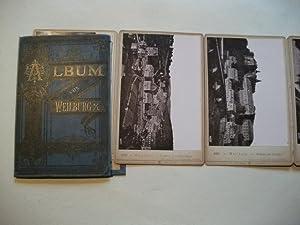 von Weilburg a.L.: Album