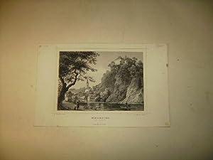 Hirschberg a.d. Saale.
