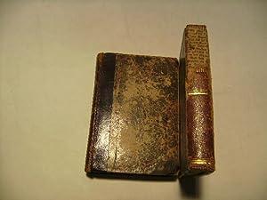 Opera Omnia. Textum as codicum Lipsiensium. Tomus: Nasonis, Ovidii P.