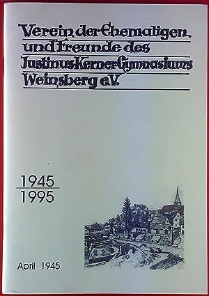 Wer Freiheit liebt-- - Theobald Kerner, Dichter, Zeitkritiker und Demokrat