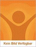 Bild des Verkäufers für Das neue 1 x 1 der Erfolgsstrategie : 4 Prinzipien der EKS-Strategie - 7 Phasen zur Spitzenleistung - 7 erfolgreiche Praxisbeispiele zum Verkauf von AHA-BUCH GmbH