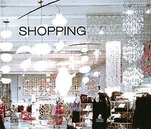 shopping: Collectif