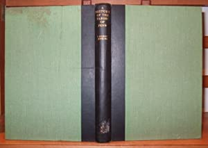 A History of the Parish of Penn in the County of Buckingham: Jenkins J. Gilbert