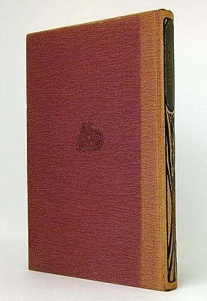 Tizian : Biographie. (Reihe: Geisteshelden (führende Geister) - Eine Sammlung von Biographieen, 36....