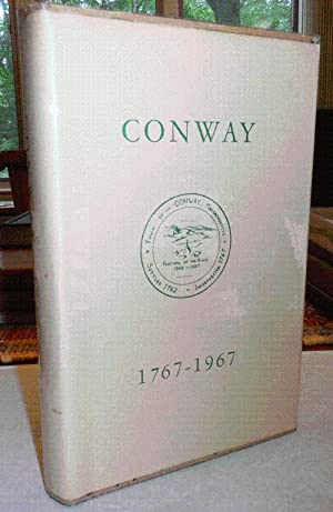Conway 1767 - 1967: Lee, Deane, Editor
