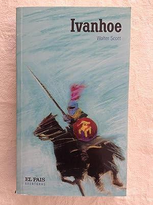 Ivanhoe: Walter Scott