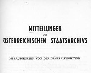 Kirchliches Zeremoniell am Wiener Hof des 18.: Koväcs, Elisabeth: