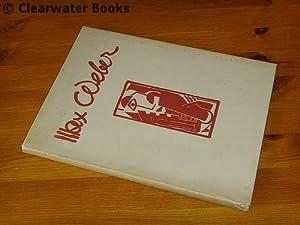 Max Weber. A monograph.: MAX WEBER. Lloyd