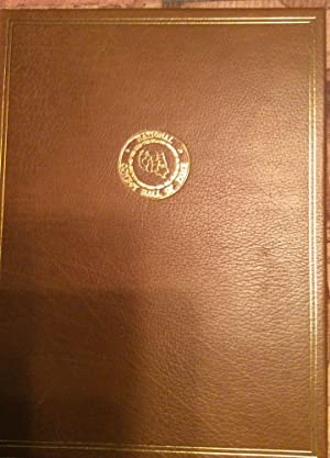 Good Medicine The Illustrated Letters of Charles M. Russell