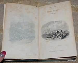 The Works of Lord Byron with His: Lord Byron, Thomas