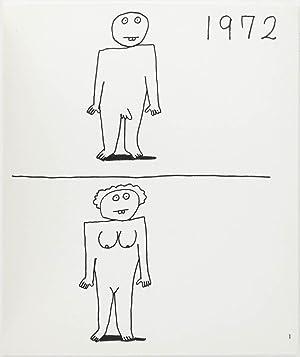 Theory of Evolution: KURI, Yoji