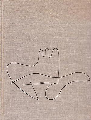 Mein Werk.: Le Corbusier.