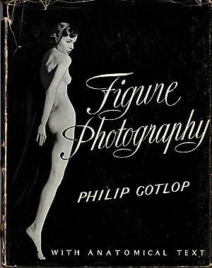 Figure Photography.: Gotlop, Philip.