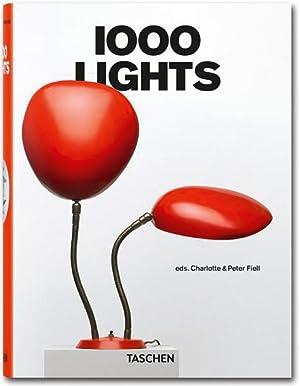 Peter Fiell 1000 Lights Zvab