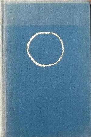 Lidice: Wheeler, Eleanor