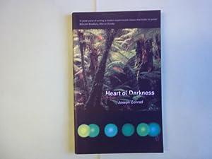 Heart of Darkness.: Conrad. Joseph
